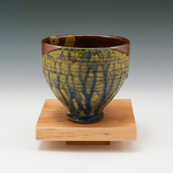 Ash Cup