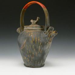 Blasted Teapot.jpg