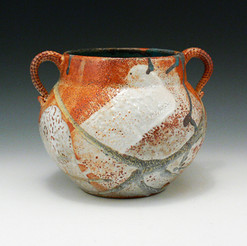 Belly Vase.jpg