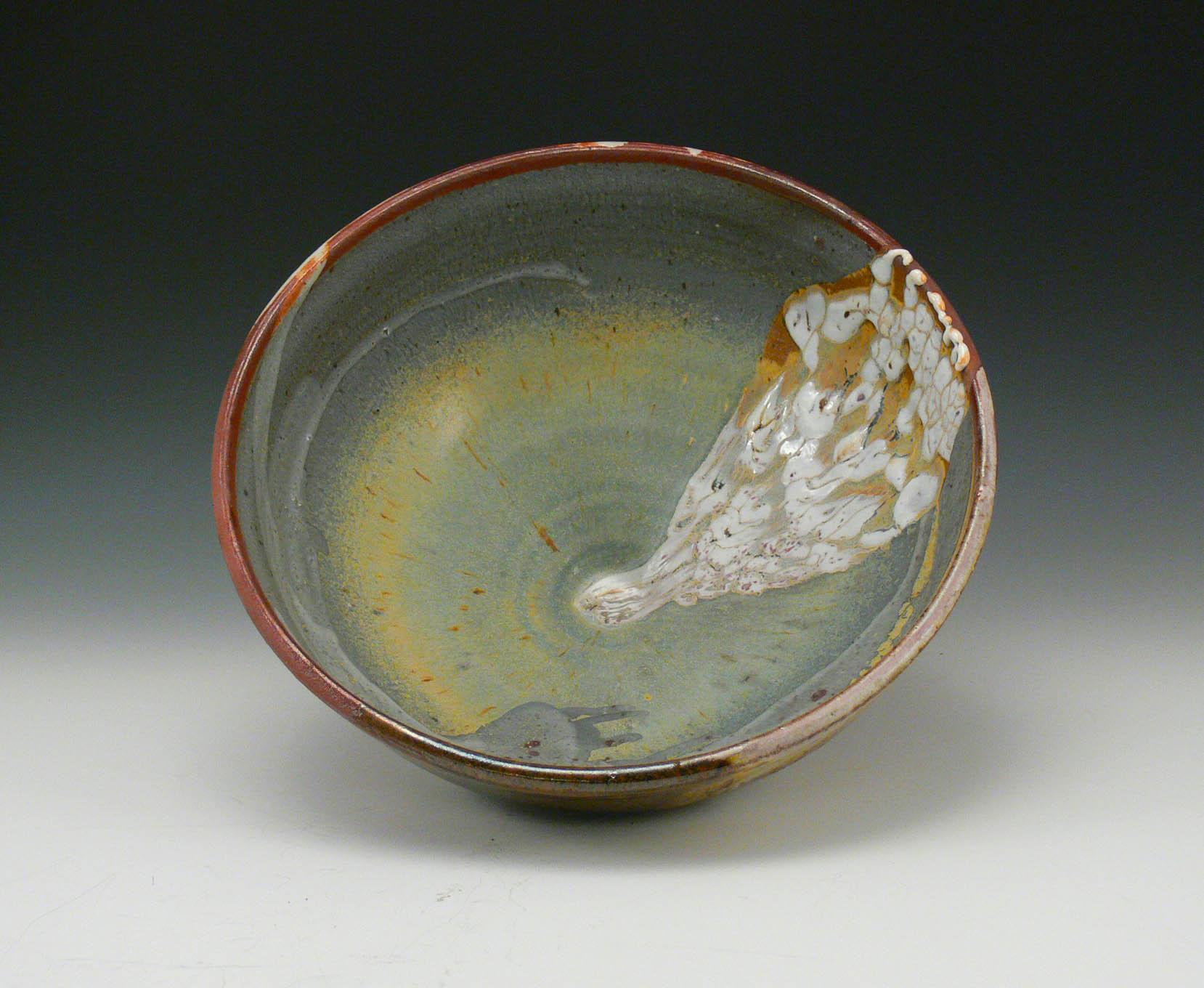 Large Bowl (interior)