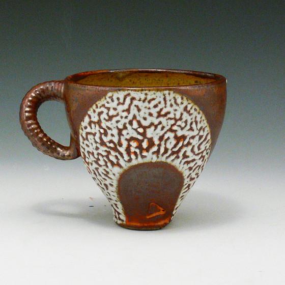 Shino Crawl Cup