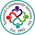 Tazwood Logo.png