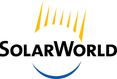 solar world logo.png
