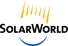 solar world logo.png