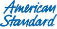 american standart logo.png
