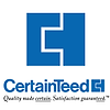 cerntainteed logo.png