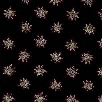 Fleur_étoile_vintage_fond_noir_edited.jp