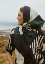 soeur FW18 - photo by Fanny Latour-Lambert
