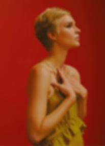 Photography Fanny Latour-Lambert