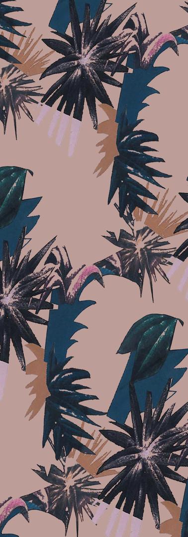 pink palme 2.jpg