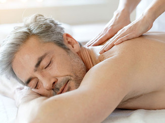 massage-therapy-1.jpg