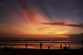 Bali - 03/19