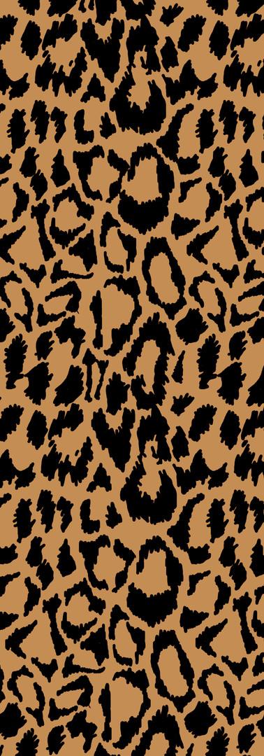 dessin Leopard bicolore.jpg