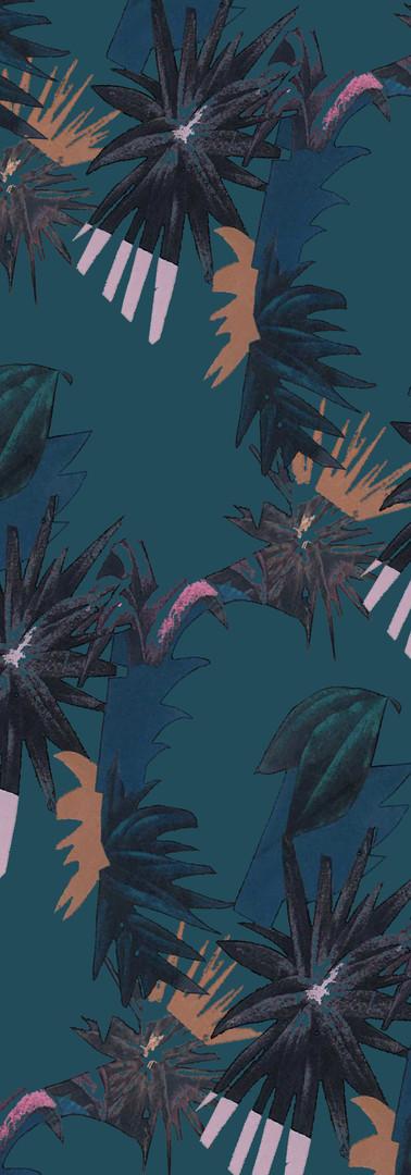 palme canard.jpg