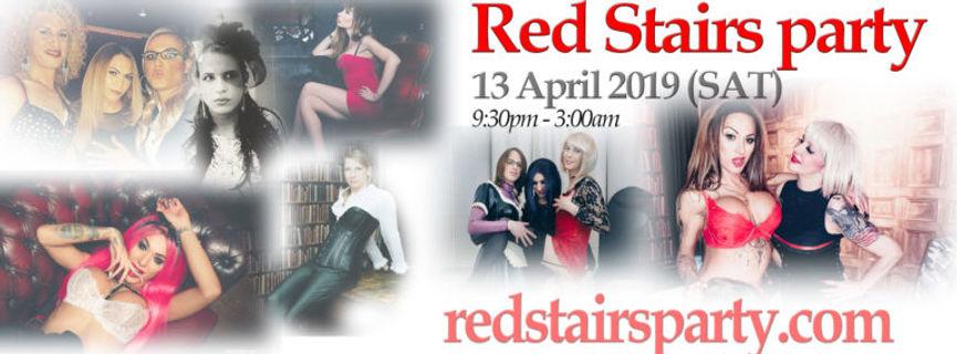 redstairspartyAPR2019-768x284.jpg