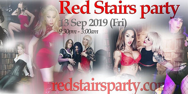 https://redstairsparty.com/