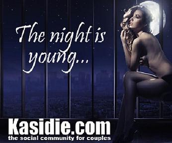 https://www.kasidie.com/