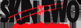 SkinTwo-London-Logo.png