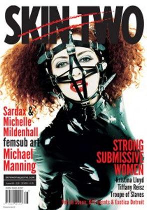 https://kfsmagazine.com/magazines/skin-t