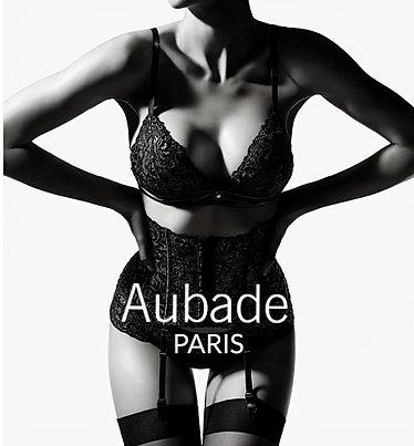 https://www.aubade.com/