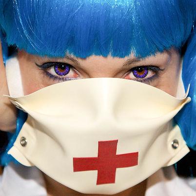 NurseMask-5464.jpg