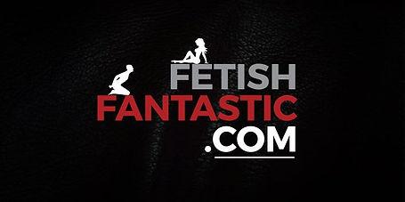 FETISHFANTASTIC.com-01 (1)THUMBnail.jpg