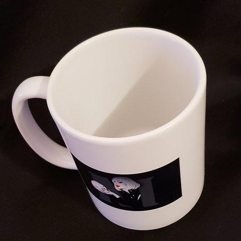 LOGO Coffee Mug