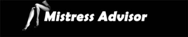 mistress-advisor-banner2-480x96.jpg