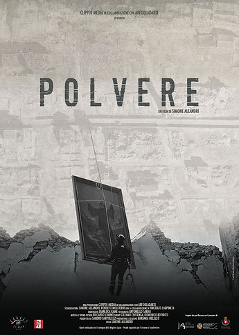 WEB_Polvere.jpg