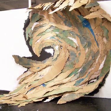 SVA CardboardWave (2007).jpg