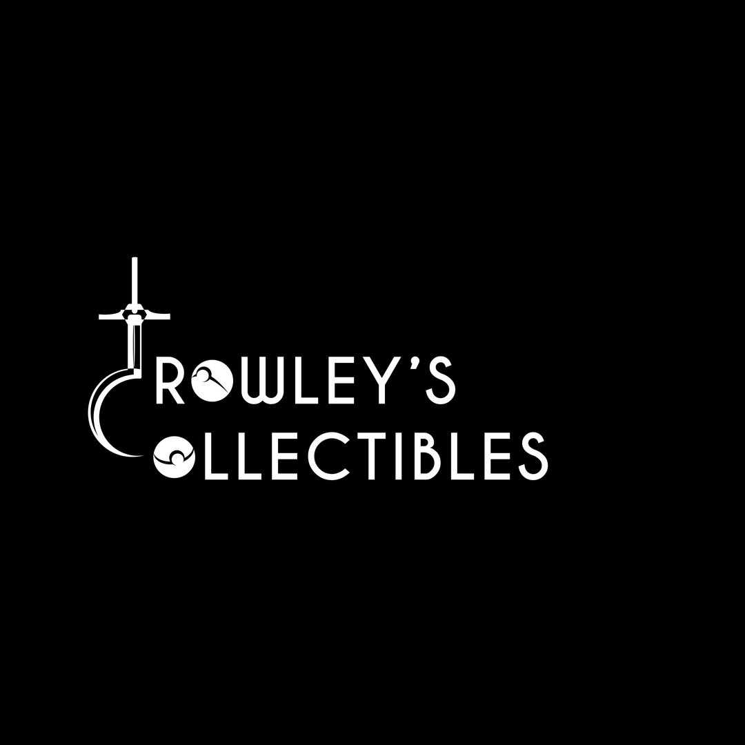 Crowley's Collectibles 2020 Banner 6-01.