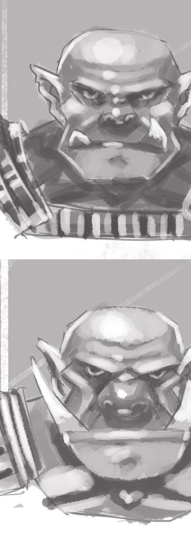 Orc Busts 1 Greyscale RGB.jpg