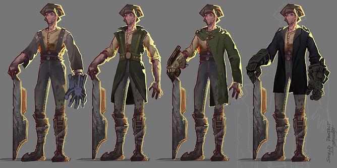 2020_Shield_Character_Clothing_Closeup_2