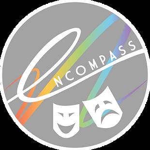 Encompass Cabaret Logo.png