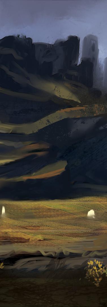 Grasslands Castle RGB.jpg