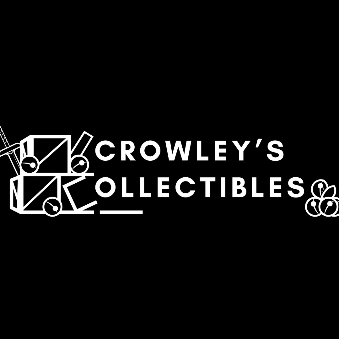 Crowley's Collectibles 2020 Banner-01-01