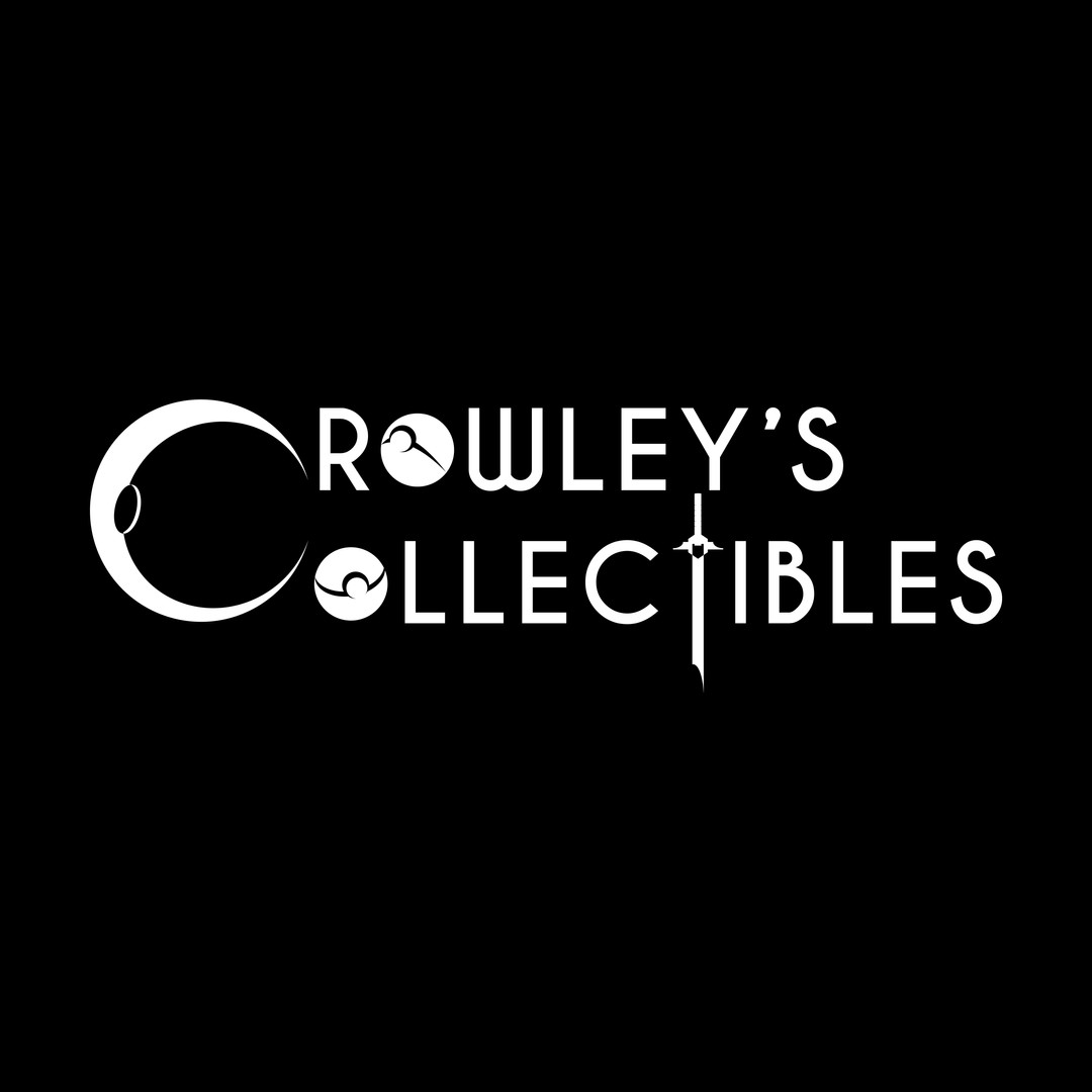Crowley's Collectibles 2020 Banner 2-01.