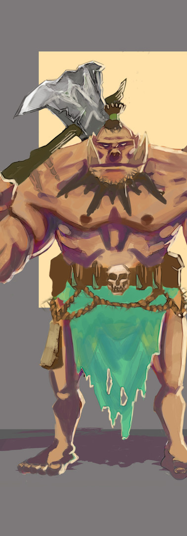 Orc Brute ConceptRGB.jpg