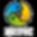 vk_logo2.png