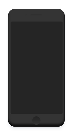 iphone mockup.png