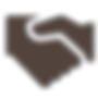 icons8-handshake-90.png