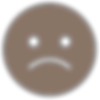 icons8-sad-filled-100.png