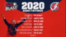 ecb00576_lancashire_fixtures_2020_twitte