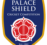 Palace Shield League