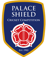 Palace Shield rule changes summary for the 2019 season