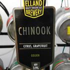 Elland Chinook