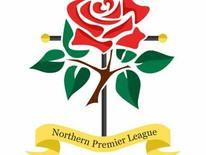 Northern Premier Cricket League