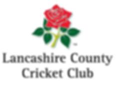 LCCC logo.jpg