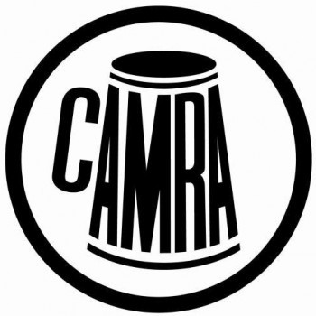 CAMRA CLUB WINNER