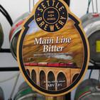 Main Line Bitter